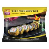 Sushi Crabstick Roll  Queen Food